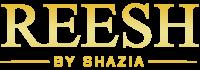 Reesh By Shazia